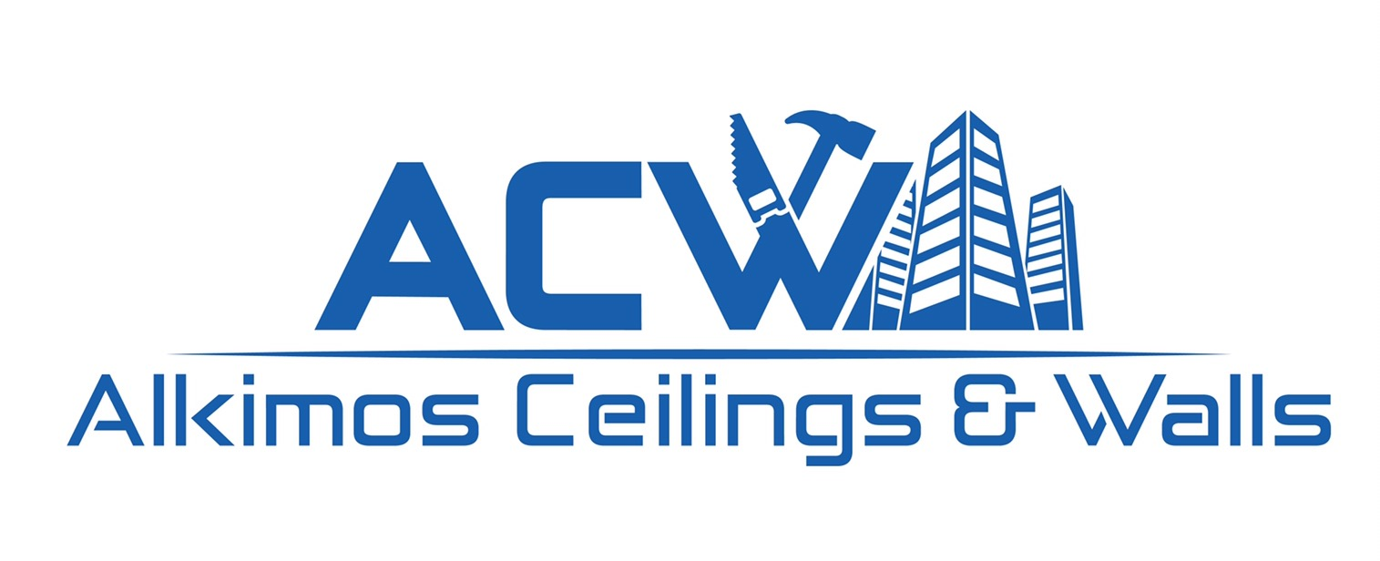 ACW  | Stud Walls | Ceiling repairs Perth | Suspended Ceilings